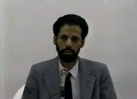 The Concept Of God - Badawi, Lang, Morsi, Elsyed V.S. Woodberry, Voglaar