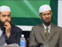 Terrorism & Jihad: An Islamic Perspective - Dr. Zakir Naik