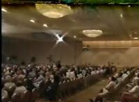 Christian Muslim Debates - Jamal Badawi, Hussain Morsi V.S. Gleason Archer, An
