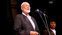 Easter - A Muslim Viewpoint - by Sheikh Ahmed Deedat