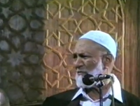 Deedat's Message To Muslim Students In The U.K. - Sheikh Ahmed Deedat