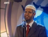 Insha-ALLAH this video will make you convert to Islam, a must watch video of the youtube history