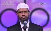 17 FULL Purpose of Life Dr Zakir Naik YouTube