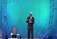 19 FULL Ask Dr Zakir Naik NEW 2011 YouTube