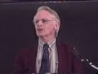 What is the Gospel Jesus preached? ( Dr. Buzzard's Opening Statement - 1 of 4