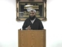 Was Paul the Founder of Christianity? ( Shabir's Opening Statement - 2 of 4