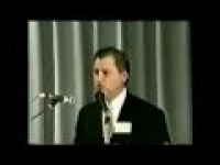 The Great Debate: The Nature of Jesus Christ in Christianity and Islam ( Opening Statements 1 of 4