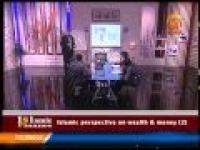Islamic Finance 29.4.2013