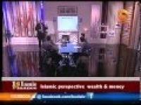 Islamic Finance 22.4.2013