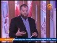 Islamic Finance 15.4.2013
