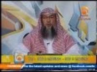 Ask Huda 6.4.2013