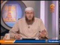 Ask Huda 26.3.2013