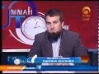 The Ummah Tonight 23.3.2013