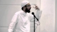 Prophet's message to his Companions - Dr. Uthman Lateef