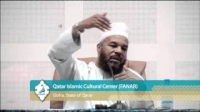 Soul of Hajj - Dr. Bilal Philips - Part 9/10