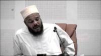 Soul of Hajj - Dr. Bilal Philips - Part 6/10