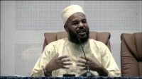 Hajj In General Perspective - Dr. Bilal Philips - Part 1/10