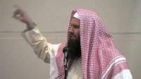 Lessons of Hijrah - Abdur Raheem McCarthy