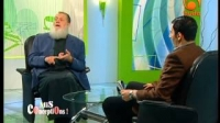 Misconceptions On Islam, Who are the Believers, by Muhammad Hashim, Guest Sh Yusuf Estes