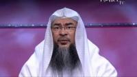 Umdatul Ahkaam, Part 61 By Assim Al Hakeem