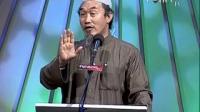 Islam & Politics, Epi 154, Part 3 By Sh Hussain Yee
