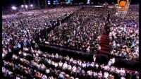 Al-Quran, Should It Be Read With Understanding, Closing Session by Dr Zakir Naik