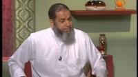Nation of Goodness, Three Conditions by Malik Evangelatos with Sh Karim Abu Zaid