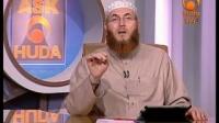 Ask Huda Live, 09 Dec 2012 by Dr Muhammad Salah