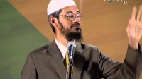 The Purpose of Creation, Why Islam by Dr Zakir Naik