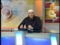 50.Wearing hijab in front of a non muslim father in law_Ask Huda-Dr Muhammed Salah