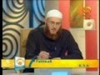 46.Getting rid of interest on deposits ||Use of inhaler while fasting _Ask Huda-Dr Muhammed Salah