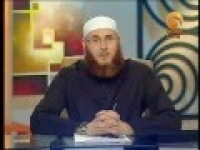 41.Ruling on employing a non muslim maid_Ask Huda-Dr Muhammed Salah