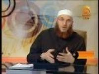 40.Taking loan based on interest _Ask Huda-Dr Muhammed Salah