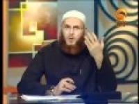 39.Invoking names of Allah(S.W.T) in sujood_Ask Huda-Dr Muhammed Salah