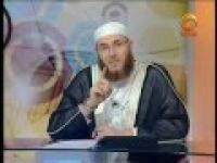 36.Ruling on having intercourse while fasting_Ask Huda-Dr Muhammed Salah
