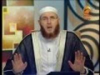 27.Reciting from quran during taraweeh and about imaams who give ribah_Ask Huda-Dr Muhammed Salah