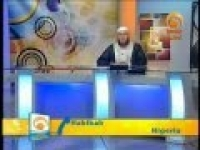 25.When to do sujood al tilaawat?_Ask Huda-Dr Muhammed Salah