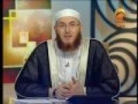 21.The fiqh of priorities or fiqhul awlawiyath_Ask Huda-Dr Muhammed Salah