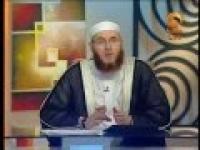 18.Made ihram in jeddah instead of the mandatory meeqat_Ask huda-Dr Muhammed Salah