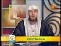 20.Does blood nullify wudhu || can we offer the nafl of dhuhr after asr?_Ask HUda-Dr Muhammed Salah