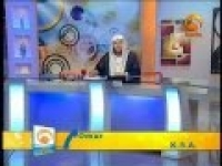 14.What to do when hearing good news || timing of dhuha prayer_Ask Huda-Dr Muhammed Salah