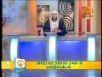10.Intended to do umrah but couldnt perform it?_Ask Huda-Dr Muhammed Salah