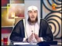 9.Sending money for the udhiyah || about qasr and jam'a?_Ask Huda -Dr Muhammed Salah