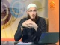 08.How to know whether islam is the true religion?_Ask Huda-Dr muhammed Salah