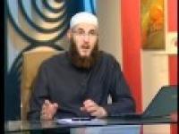 03. Ibadah of a mentally ill person _ Ask Huda - Dr Muhammed Salah