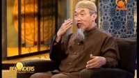 Reminders, What Is Islam & Muslim by Sh Hussein Yee