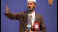 Brotherhood in Islam, Christianity & Hinduism by Dr Zakir Naik