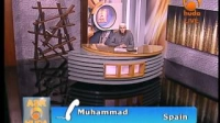 Ask Huda Live, 27 Nov 2012 by Dr Muhammad Salah
