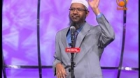 Al-Quran, Should It Be Read With Understanding, Beating Woman In Islam by Dr Zakir Naik