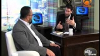 The Deen Show With Eddie, The Lies About Muhammad, Guest Moustafa Zayed